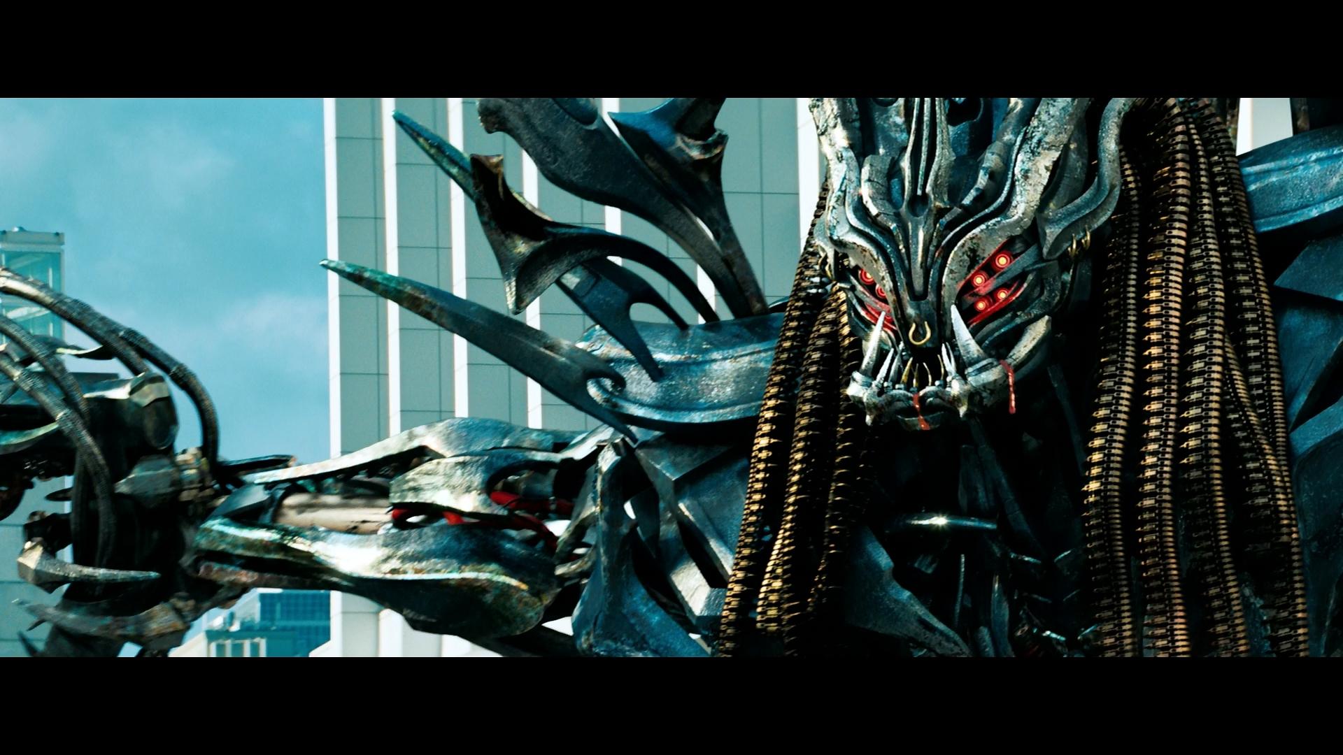 Quizz 11 questions ou 27 questions sur les Transformers! - Page 3 Dotm-crankcase-film-standoff