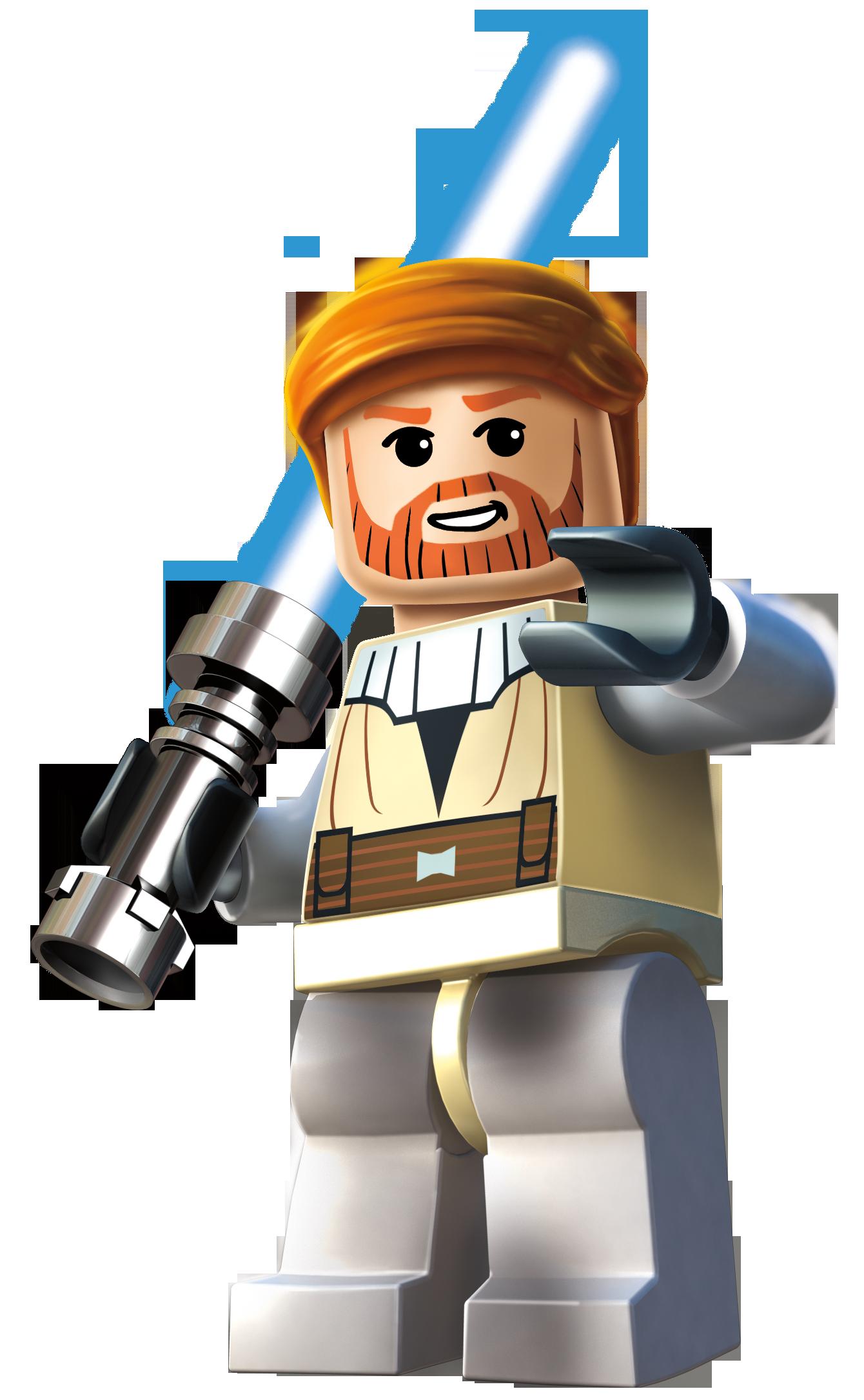 Dal decollo al docking step-by-step (+ video) - Pagina 3 Obi-Wan_LSW3