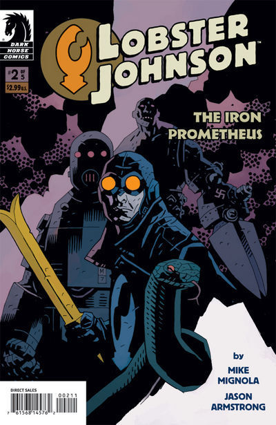 Crossovers you'd like to see - Page 4 Lobster_Johnson_The_Iron_Prometheus_Vol_1_2