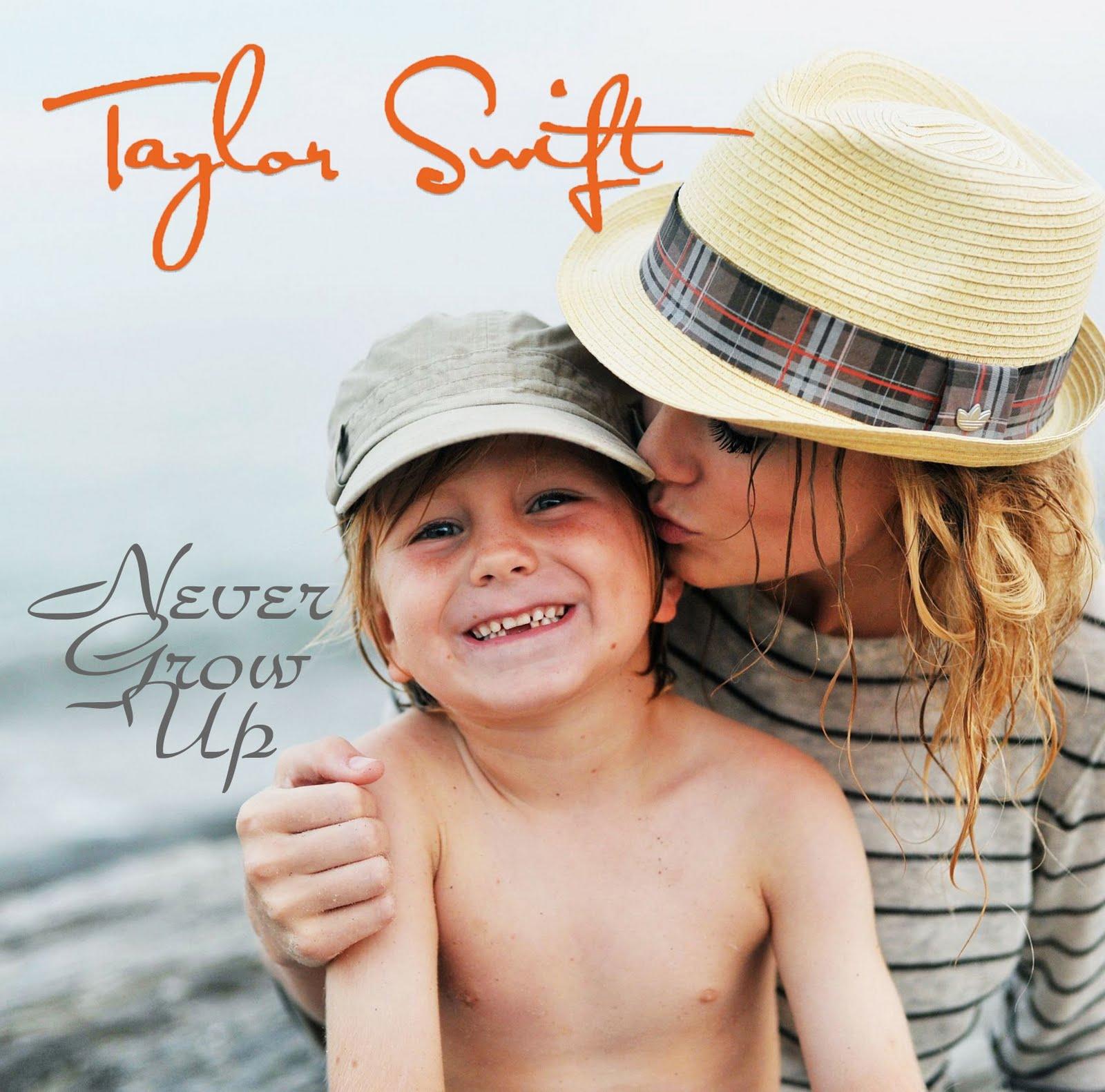 Juego » El Gran Ranking de Taylor Swift [TOP 3 pág 6] - Página 2 NGU