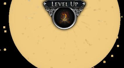 Foro gratis : fallen angels - Portal Level_up_interface