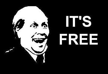 Invita la casa en Origin Its_free