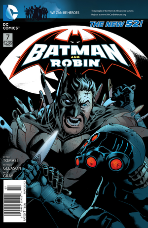 Tag 19-20 en Psicomics 300px-Batman_and_Robin_Vol_2_7