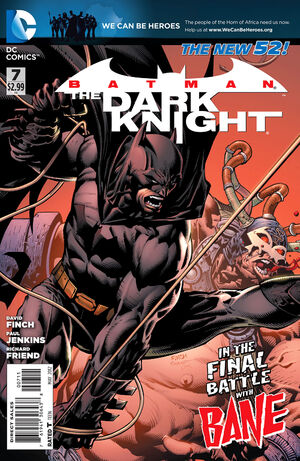 Tag 35-36 en Psicomics 300px-Batman_-_The_Dark_Knight_Vol_2_7