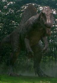 Hagamos una historia - Página 2 Jurassic-park-3-spinosaurus