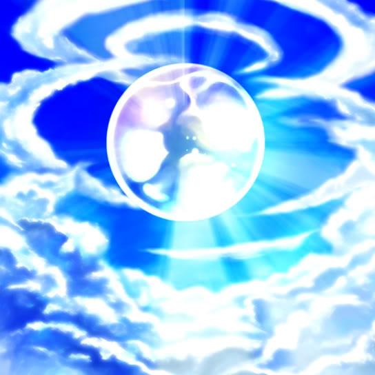 Colina - Página 2 MysticalShineBall-TF04-JP-VG