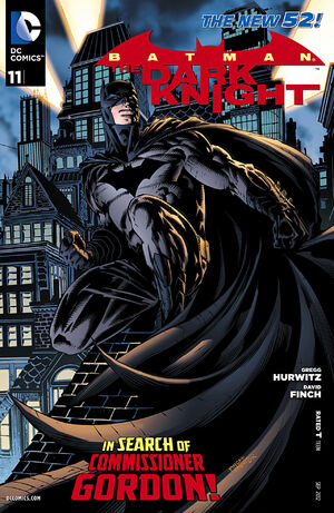 Tag 38-40 en Psicomics 300px-Batman_The_Dark_Knight_Vol_2_11