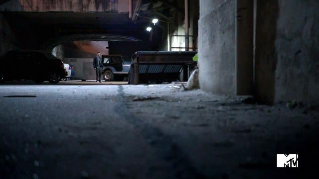 Skladové priestory 640px-Warehouse_District