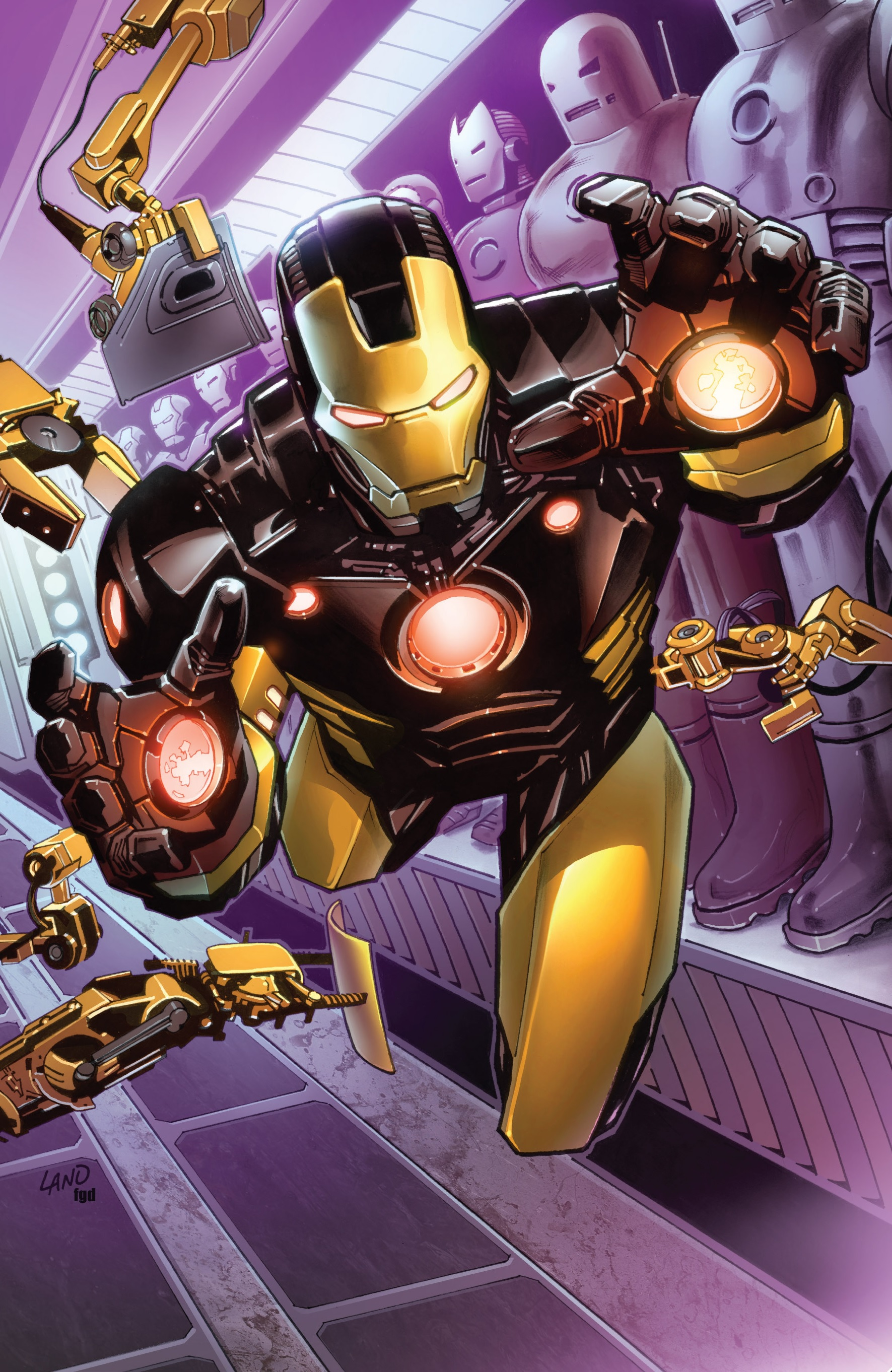 Aktuális pályázatok - Page 2 Iron_Man_Vol_5_1_Textless
