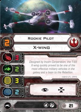 Wieviel ist ein roter Würfel wert? 270px-Rookie-pilot