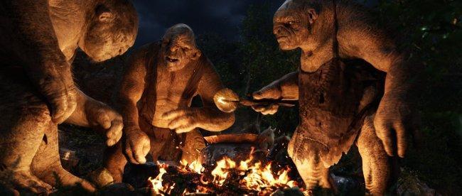 Lugares de la Tierra Media Los-trolls-de-el-hobbit-un-viaje-inesperado_650_(1)