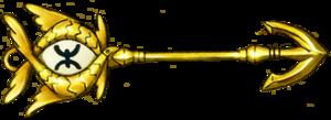Pisces       300px-Pisces_key