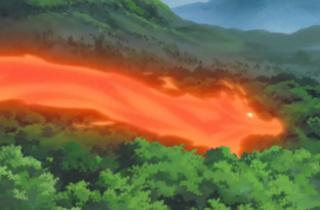 Elemento Básico - katon (Fogo) 320px-Karura_%28Jutsu%29