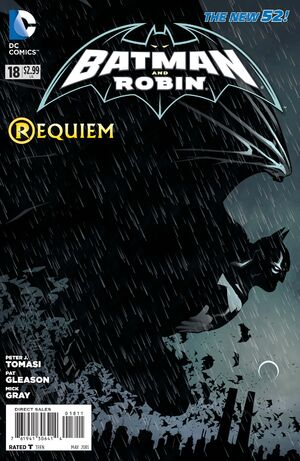 Tag 19-20 en Psicomics 300px-Batman_and_Robin_Vol_2_18