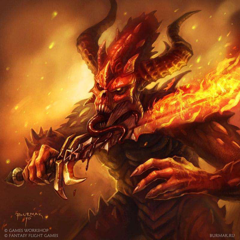 Malediction - Page 15 Bloodletter.burmak