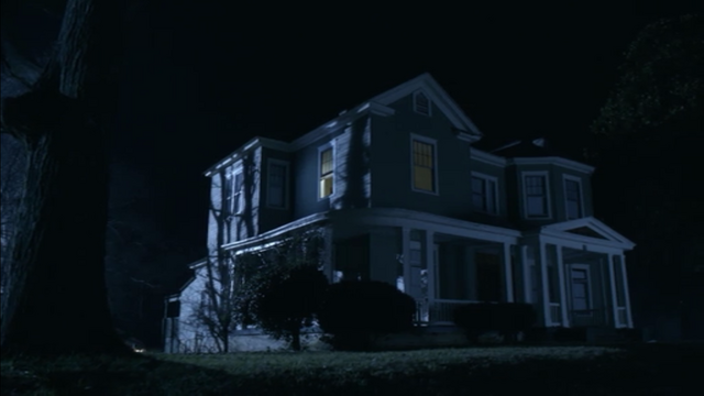 McCall House 640px-Teen_Wolf_Episode_1_McCall_House