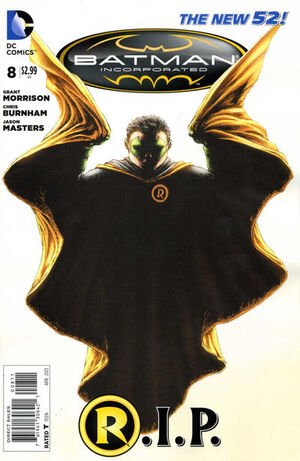 Tag 33-37 en Psicomics 300px-Batman_Incorporated_Vol_2_8