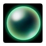 Les Objets Soniciens Shield_icon_Sonic_4