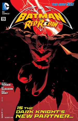 Tag 19-20 en Psicomics 300px-Batman_and_Robin_Vol_2_19