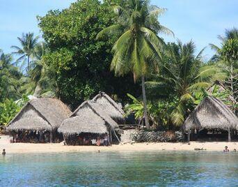 Micronesia Española, las islas españolas en el Pacífico 342px-Dkjnnnd