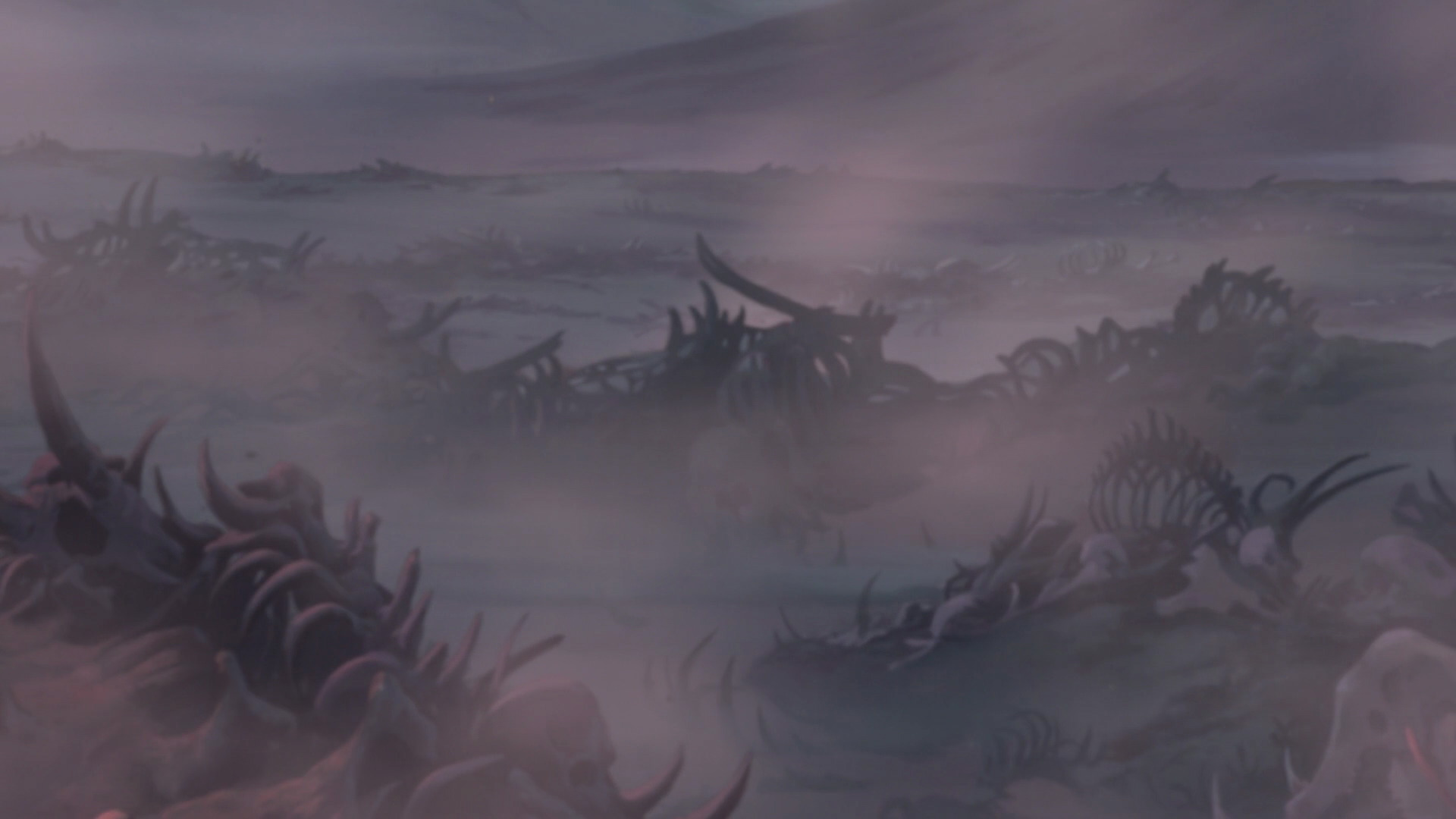 La Historia de Kovu  (Fan-Fiction) - Página 2 The_Elephant_Graveyard
