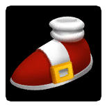 Les Objets Soniciens Speed_Shoes_Sonic_the_Hedgehog_4
