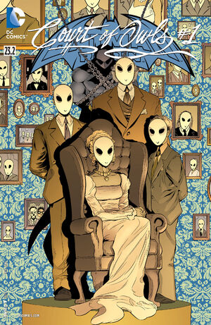Tag 38-40 en Psicomics 300px-Batman_and_Robin_Vol_2_23.2_The_Court_of_Owls