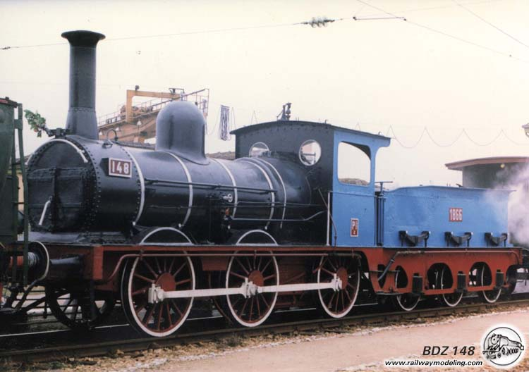JEU : Histoire 100 fin - Page 6 Locomotive_148