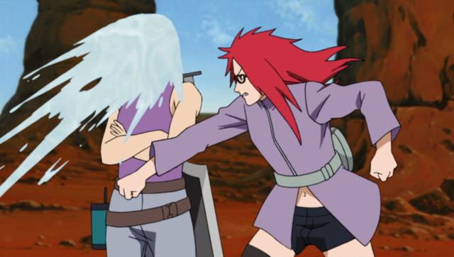 Ficha Chowder 640px-Karin_attacks_Suigetsu