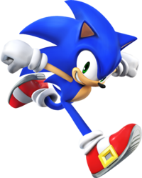 CLOAKS BALL BUSTING BALANCE BREAKING BASTARD ASS ORIGINAL THE CHARACTER MAFIA - Page 3 200px-Sonic_the_Hedgehog_in_Super_Smash_Bros._for_Nintendo_3DS_%26_Wii_U