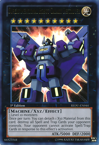 Touhou Magical Card Project [Mời mọi người vào xem] - Page 5 SuperdimensionalRobotGalaxyDestroyer-REDU-EN-UR-1E