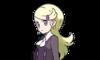Equipos Pokémon de vuestros personajes - Página 2 100px-VS_Entrenadora_guay