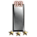 Rank 83
