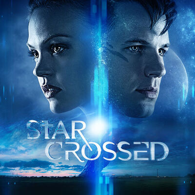 Star-Crossed (2014-) 400px-Star-Crossed_new_picture