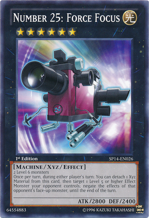Do you hate this card too ? Number25ForceFocus-SP14-EN-C-1E