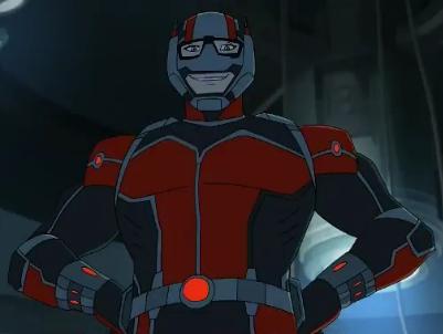 [CINEMA][Tópico Oficial] Homem-Formiga - Spoilers!! - Página 4 Ant-Man