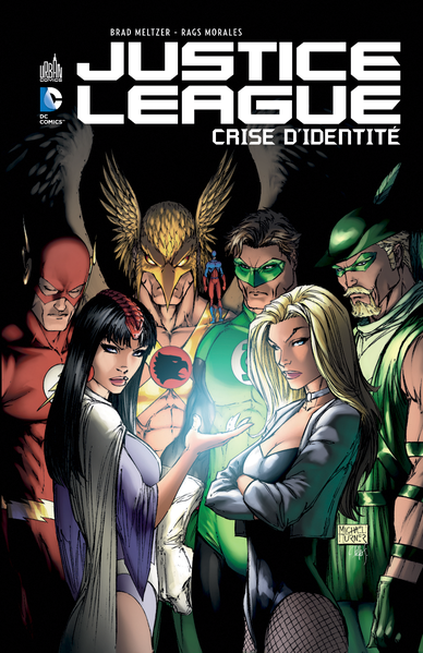 DC Earth 388px-Justice-league-crise-d-identit%C3%A9