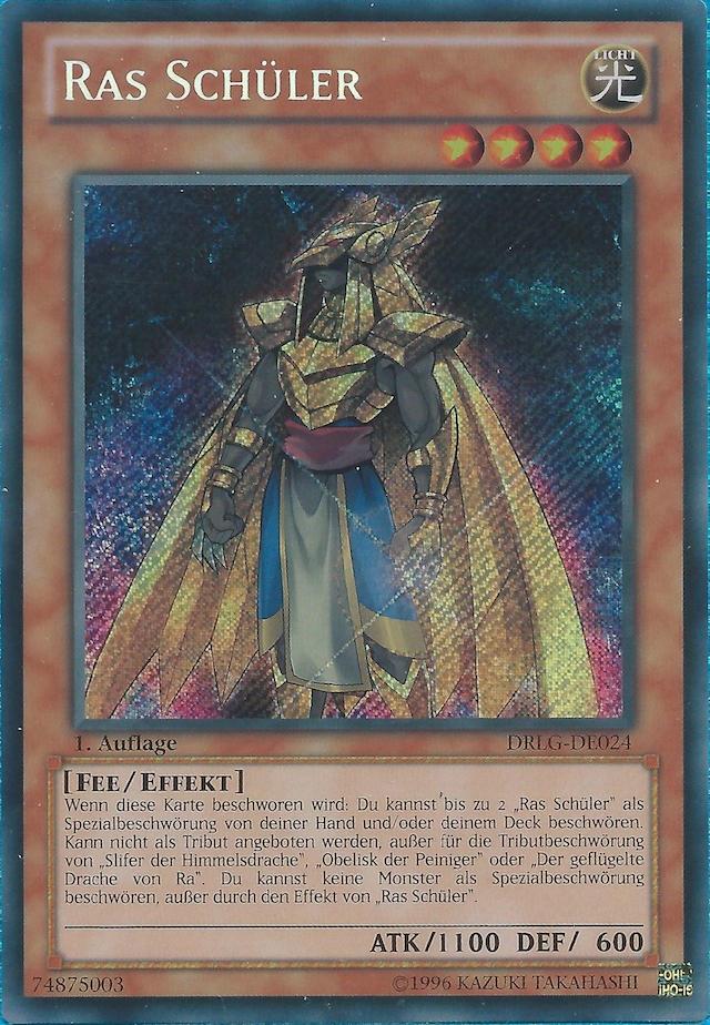 Dragons of Legends- all cards revealed RasDisciple-DRLG-DE-ScR-1E