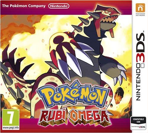Hoenn confirmed (Pokémon Rubí Omega / Zafiro Alfa) Car%C3%A1tula_Pok%C3%A9mon_Rub%C3%AD_Omega
