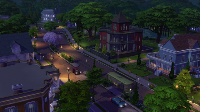 Sims 4 640px-Willow_Creek_%288%29