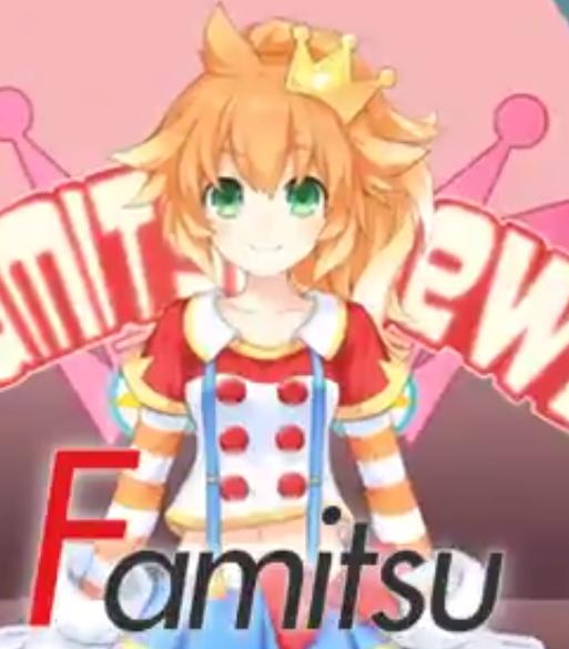 [Análise] Hyperdimension Neptunia - A Franquia - Parte 4 - Mangás e Spin-Offs Famitsu