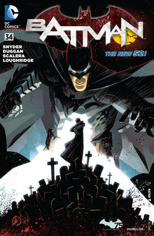 Tag 35-36 en Psicomics 300px-Batman_Vol_2_34