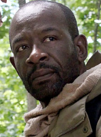 the walking dead le test Morgan-S5Crop