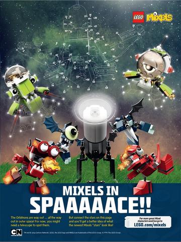 LEGO Mixels - Página 4 360px-Mixels_In_SPAAAAACE%21%21