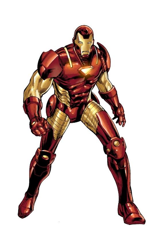 Tony Stark - Vasember Iron_Man_Armor_Model_20