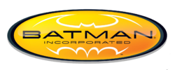 Tag 19-20 en Psicomics 250px-Batman_Incorporated_Logo