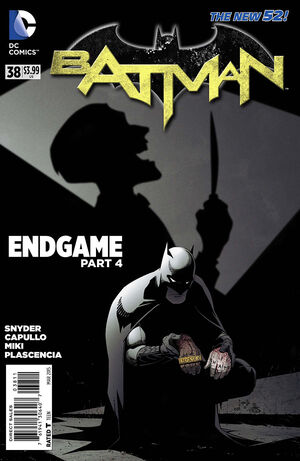 Tag 19-20 en Psicomics 300px-Batman_Vol_2_38