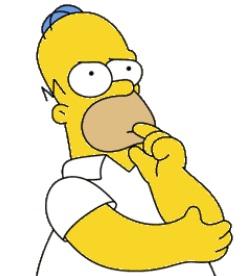 Au revoir - Página 3 Homero-pensando.jpgw500