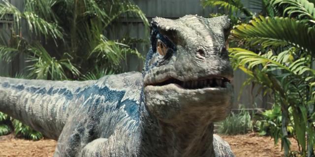 Blue [♫] 640px-Jurassic-World-Velociraptors-4