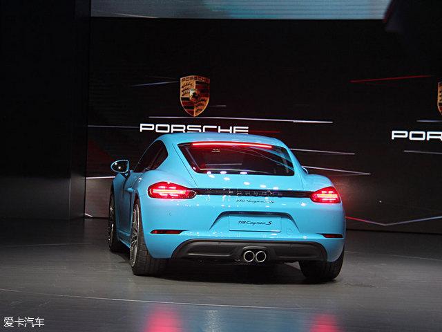 2016 - [Porsche] 718 Boxster & 718 Cayman [982] - Page 5 640_480_20160424205021512762770196364